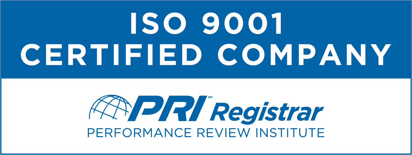 PRI Logos