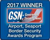 2017 GSN Winner
