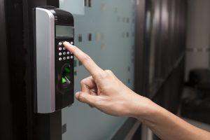 Biometrics
