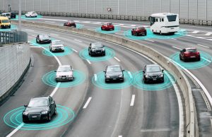 Artificial Intelligence and its impact on Automotive Fleet Security