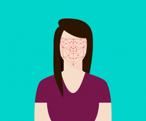 Surprising Uses for Facial Recognition Technology