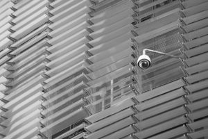 Why Security Technologies Are So Important For Commercial Buildings and Businesses