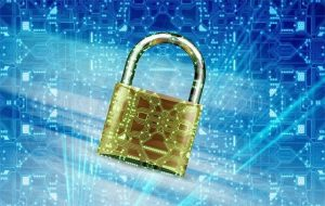 How Multifactor Authentication Assists your Security Technology