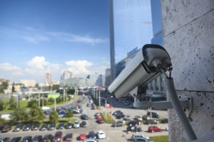 How Automatic License Plate Readers Can Help Protect Your Parking Facility