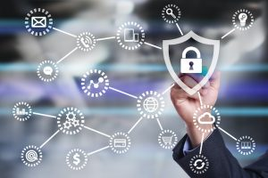 Three Essential Aspects Behind a Reliable Security System