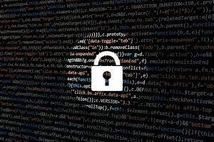 4 Tips for Bettering Terrorist Screening Technology