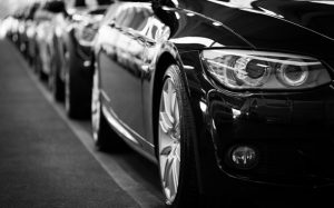Why Vehicle Inspection is a Requirement for Commercial Businesses