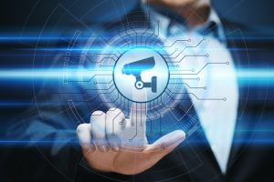 Key Features that All Security Systems Should Have