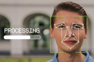 Why Facial Recognition Technology is so Important for Modern Security
