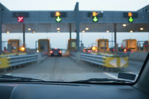 Crucial Steps for Enhancing Border Security Checkpoints and Entry Points