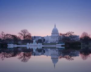 How Gatekeeper Can Provide Security Solutions for Government Buildings