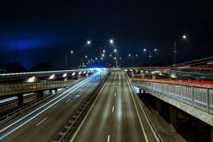 How Maintaining Reliable Infrastructure is Crucial for Worldwide and Transportation Security