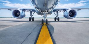 How Intelligent Vehicle Inspection Technology Can Protect Airports