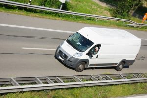 How to Avoid Errors During an Under Vehicle Inspection
